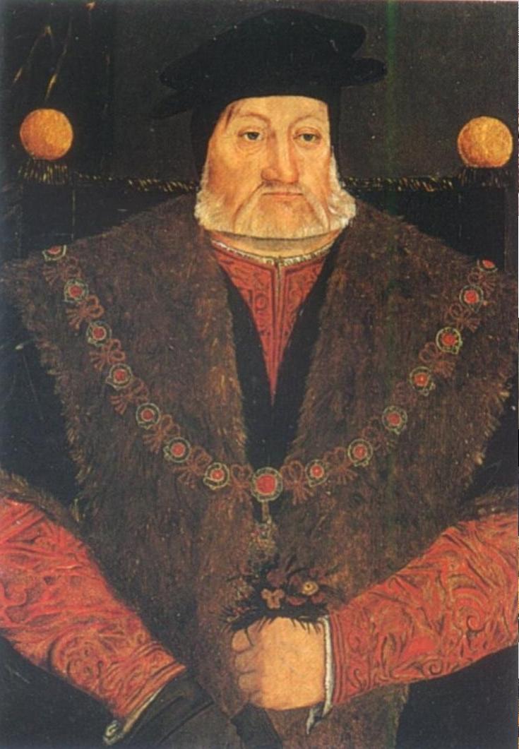 Duke Of Suffolk Dr Virginia Beach Va