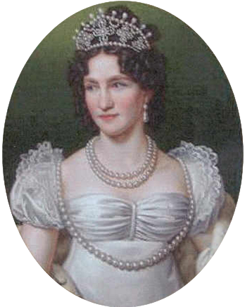 File:Charlotte Auguste Bayern 1792 1873.png