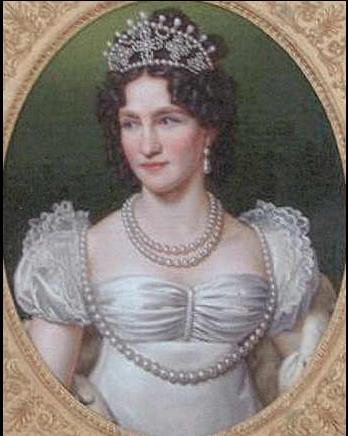 Soubor:Charlotte Auguste Bayern 1792 1873.png