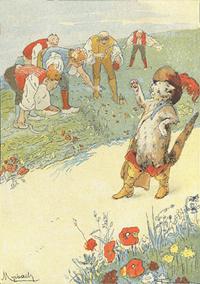 Chatbotté1885