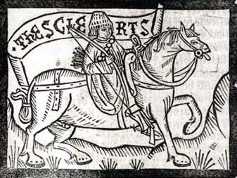 external image Chaucer-canterburytales-clerk.jpg
