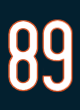ChicagoBears89.png