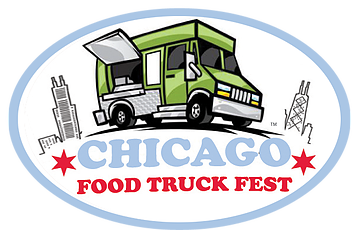 Chicago Food Events