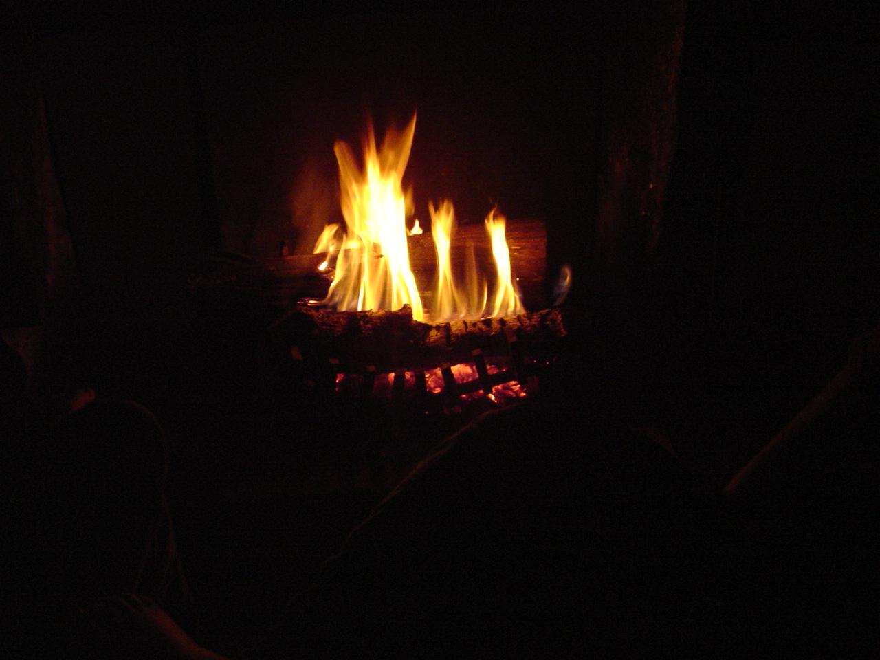 File Chimney Fire Wikimedia Commons
