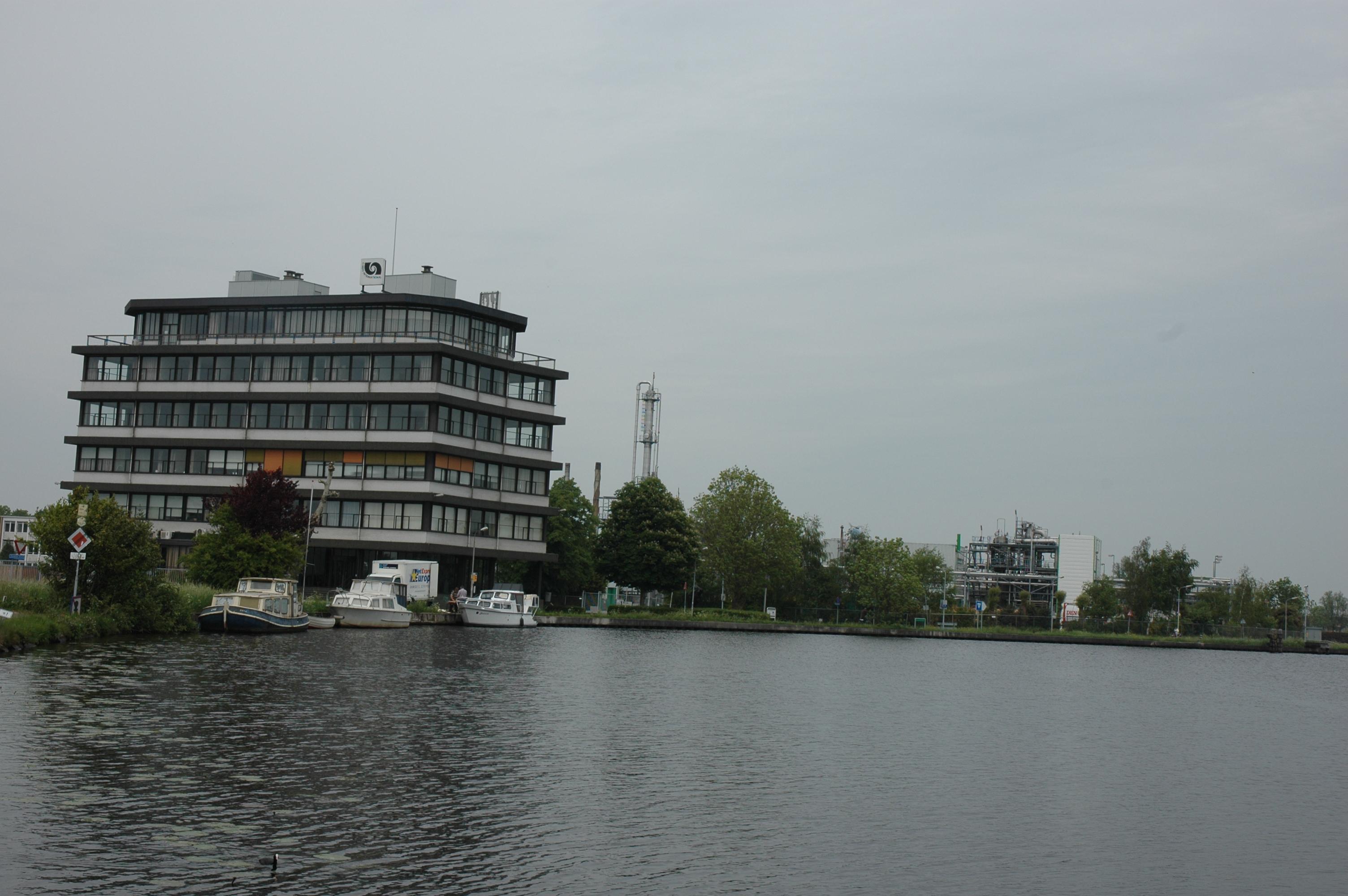 File:Cindu Uithoorn - panoramio jpg - Wikimedia Commons