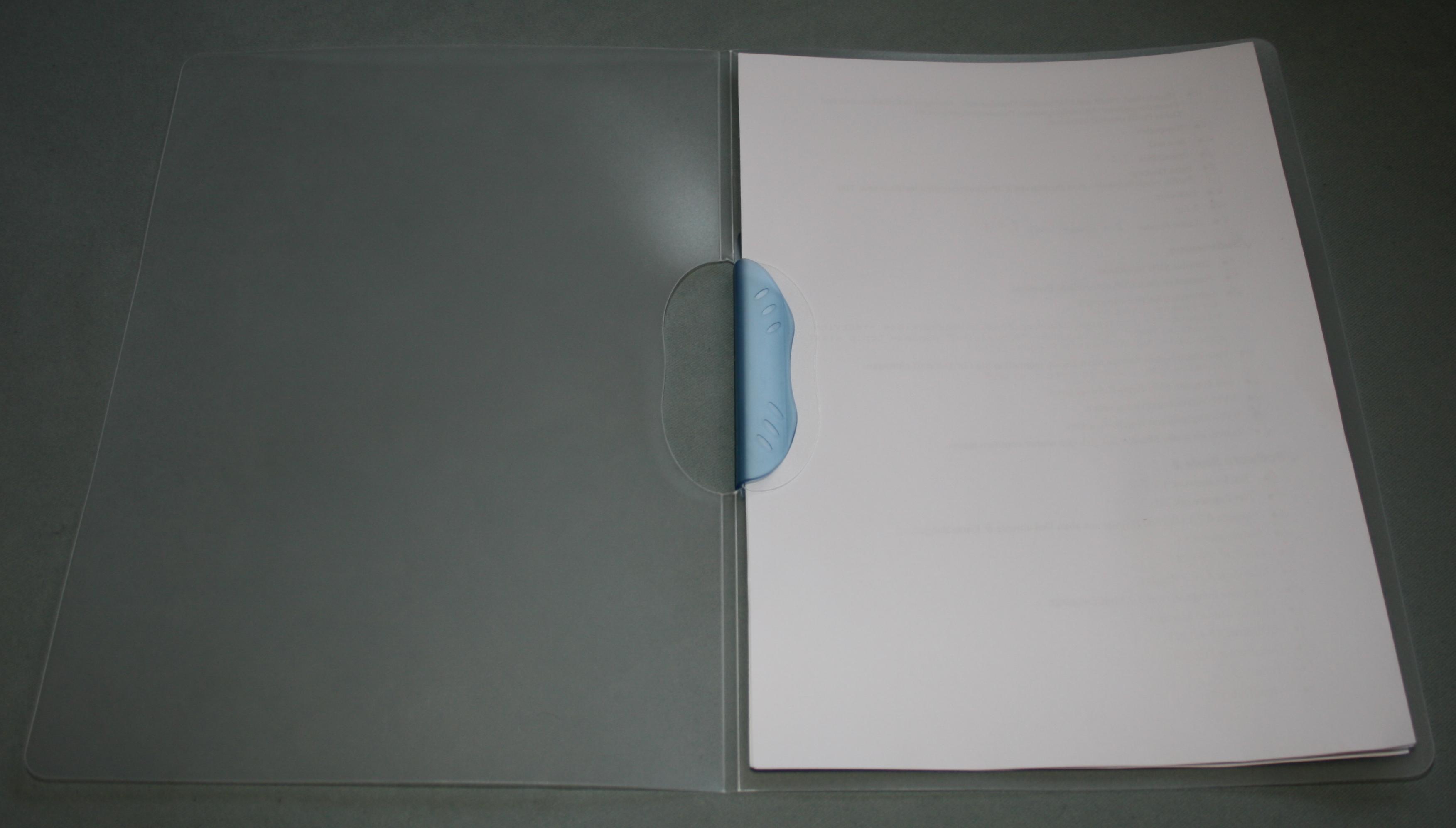 Description ClipHefter mit Papier.jpg