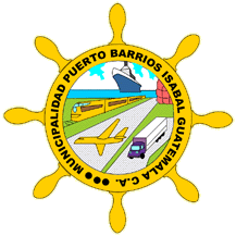 File:Coat of Arms of Izabal Department.png