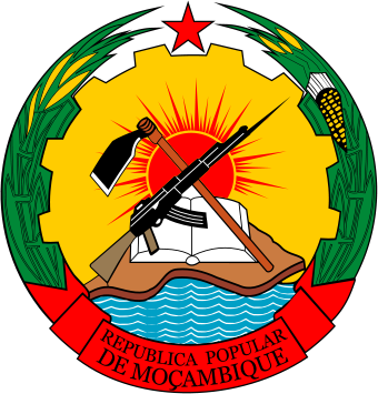 File:Coat of arms of Mozambique 1975 - 1982.png