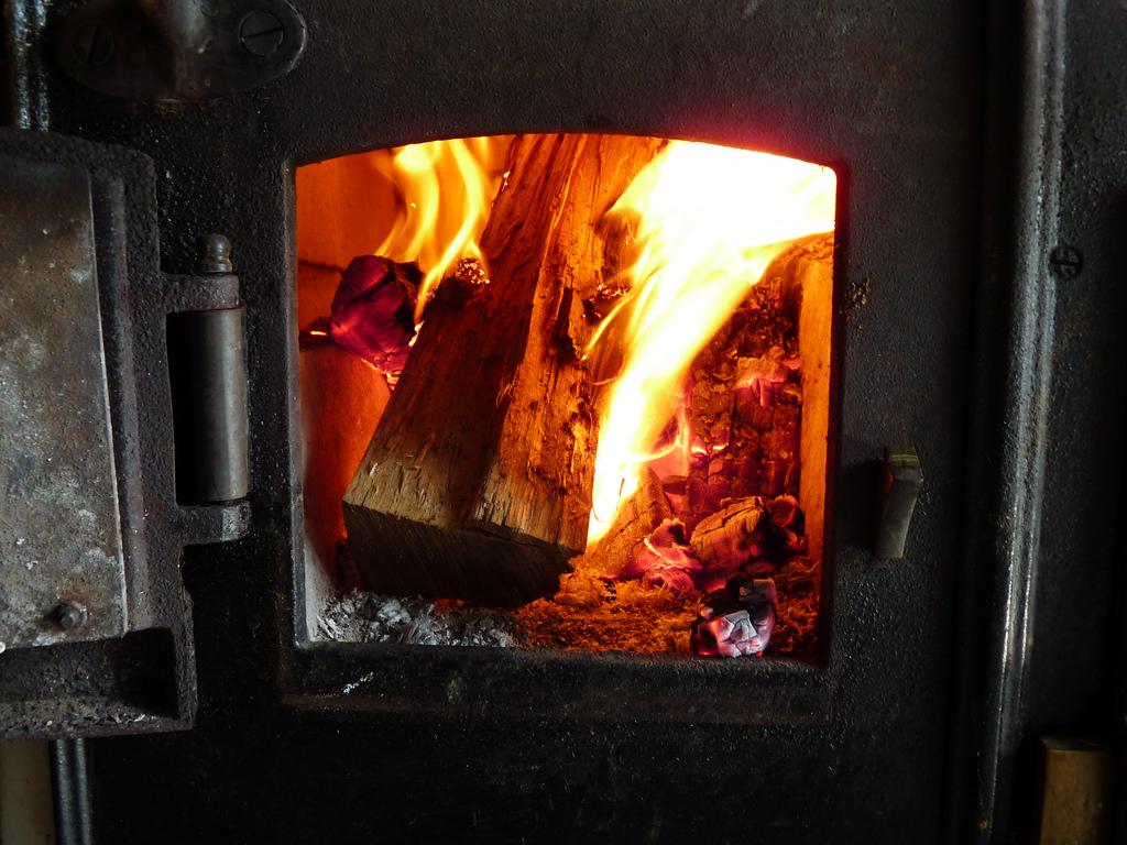 Horno de le a wikipedia la enciclopedia libre - Como hacer horno de lena ...