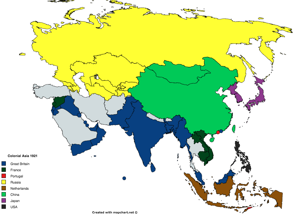File:Colonial Asia 1921.png   Wikimedia Commons