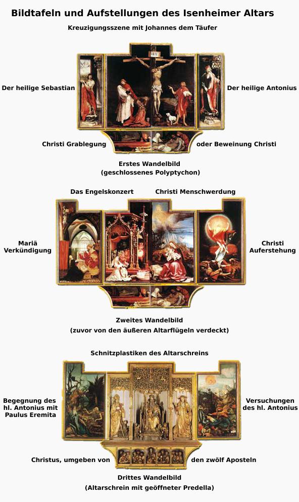 CompoRetIssenheim de.jpg