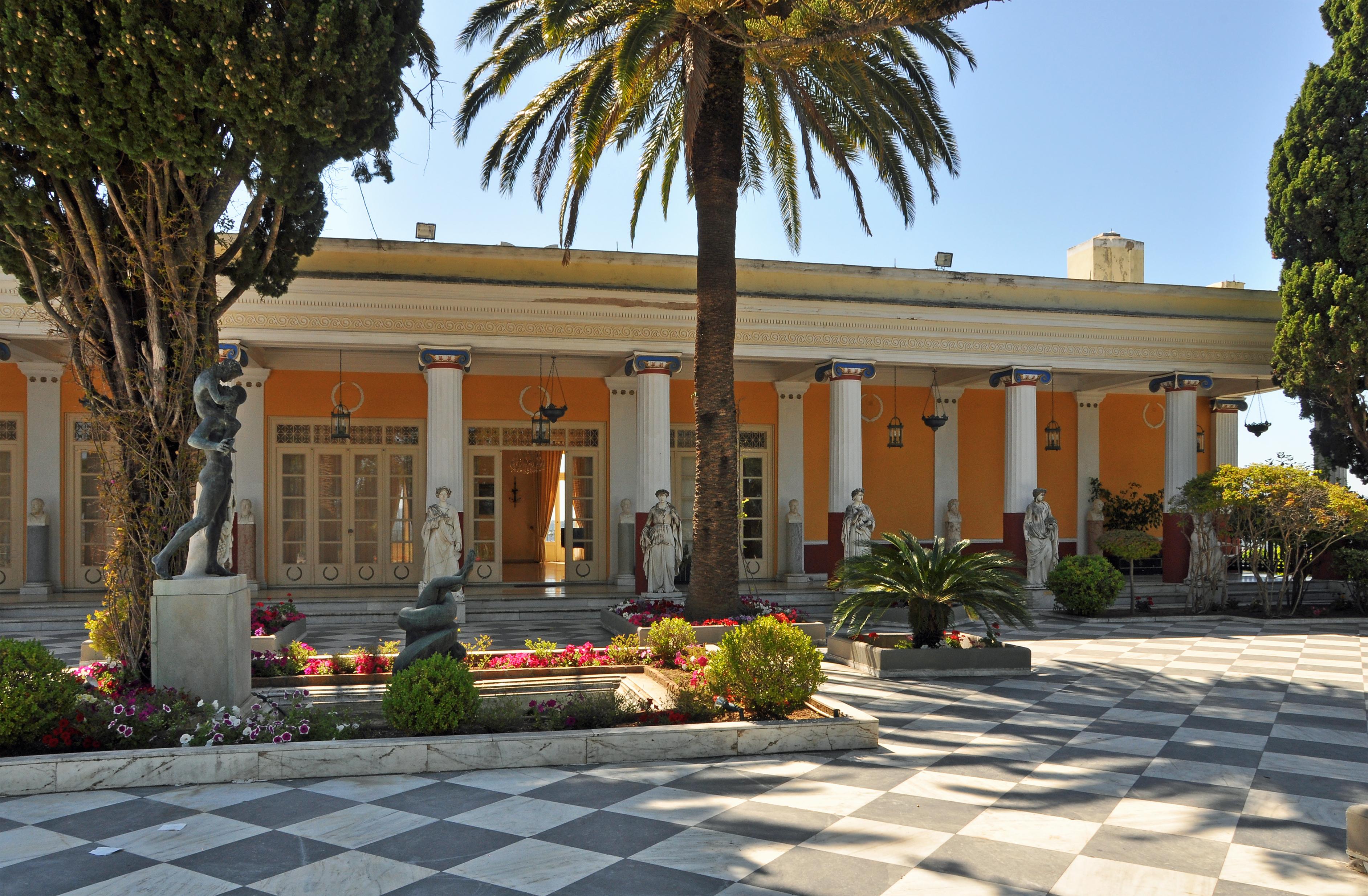 File:Corfu Achilleion R09.jpg - Wikimedia Commons