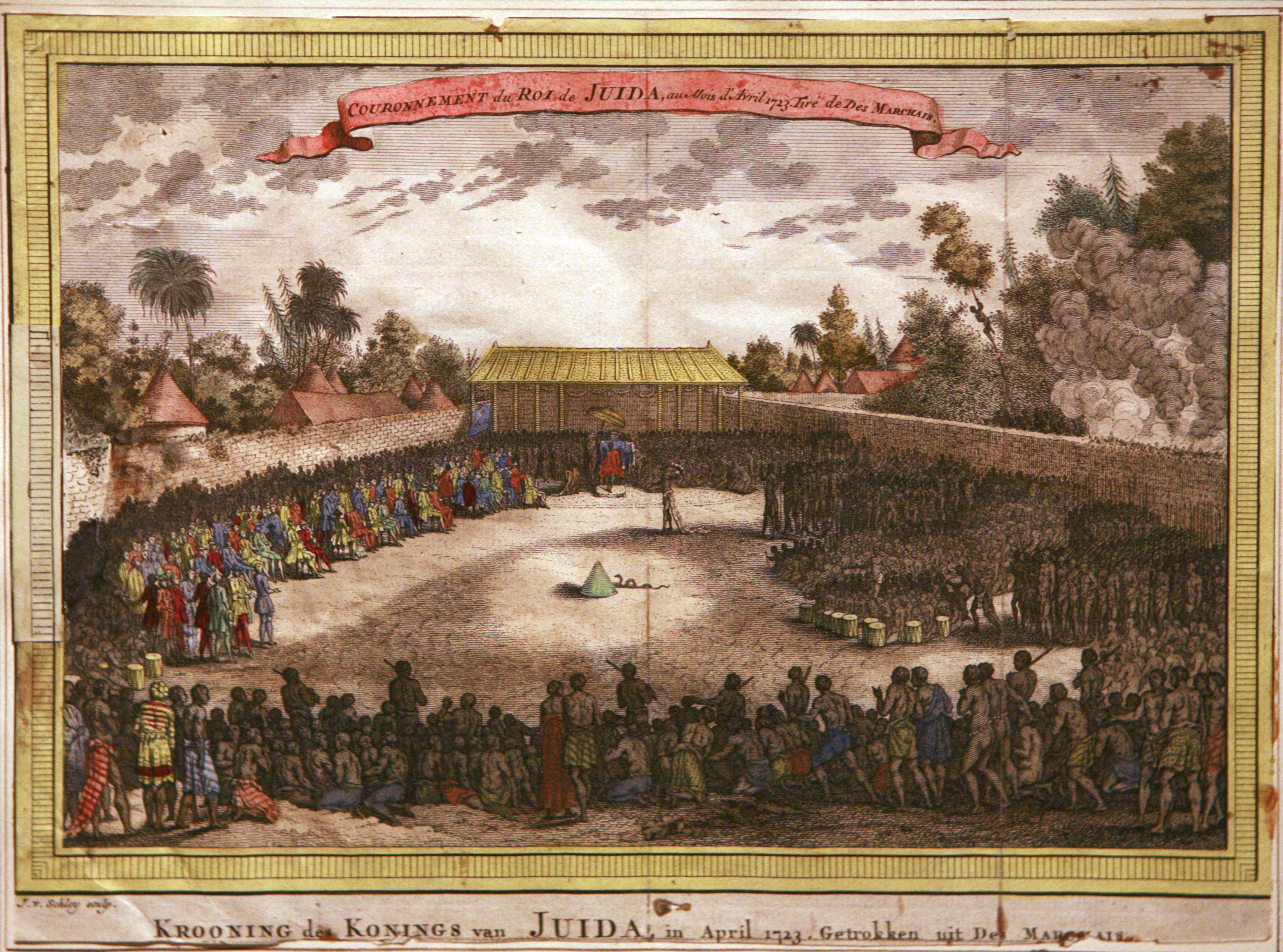 couronnement du roi de juida-jacob van der schley mg 8490.jpg