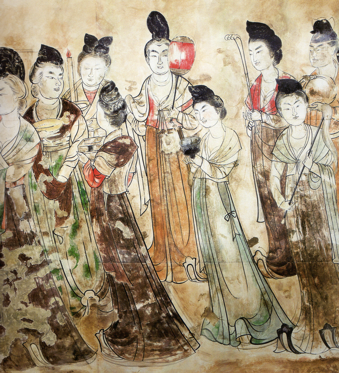 Court Ladies of the Tang.jpg