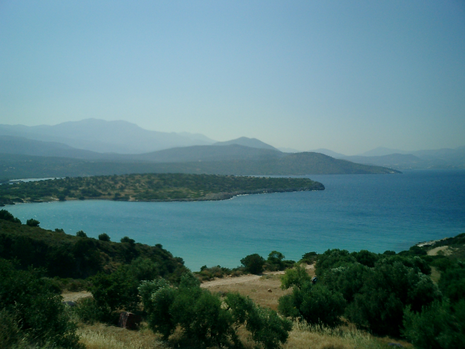 grecia - photo #27