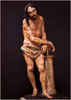 Archivo:CristosigloXVII.B.Gavilan.jpg