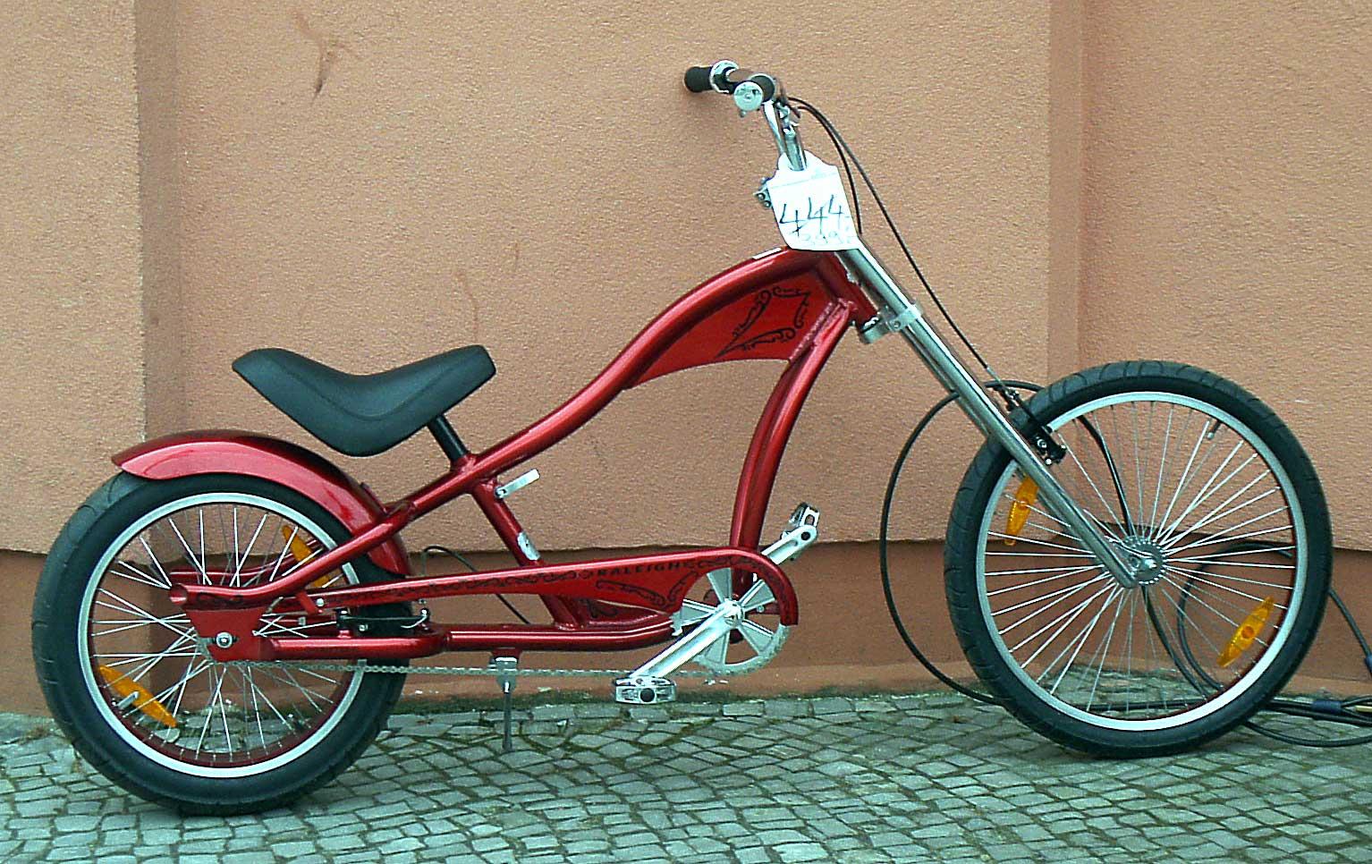 fahrradtypen fahrrad wiki hersteller bauteile anleitungen reparieren kaufberatung. Black Bedroom Furniture Sets. Home Design Ideas