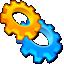 Crystal kbackgammon engine.png