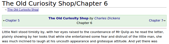 Curiosity shop header.png