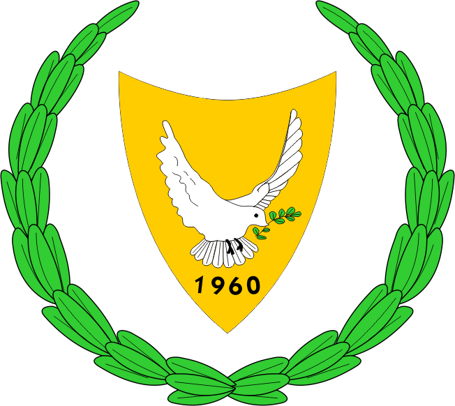 https://upload.wikimedia.org/wikipedia/commons/9/90/Cyprus_coat_of_arms.png