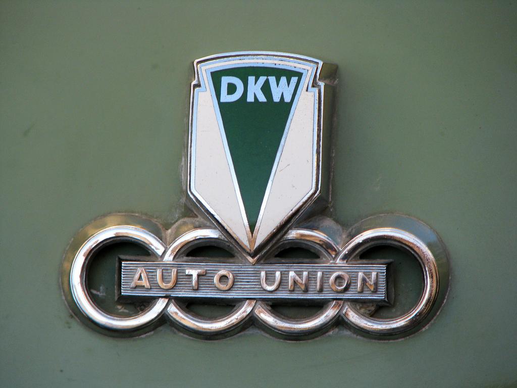 Union  Car Wash Agoura Hills