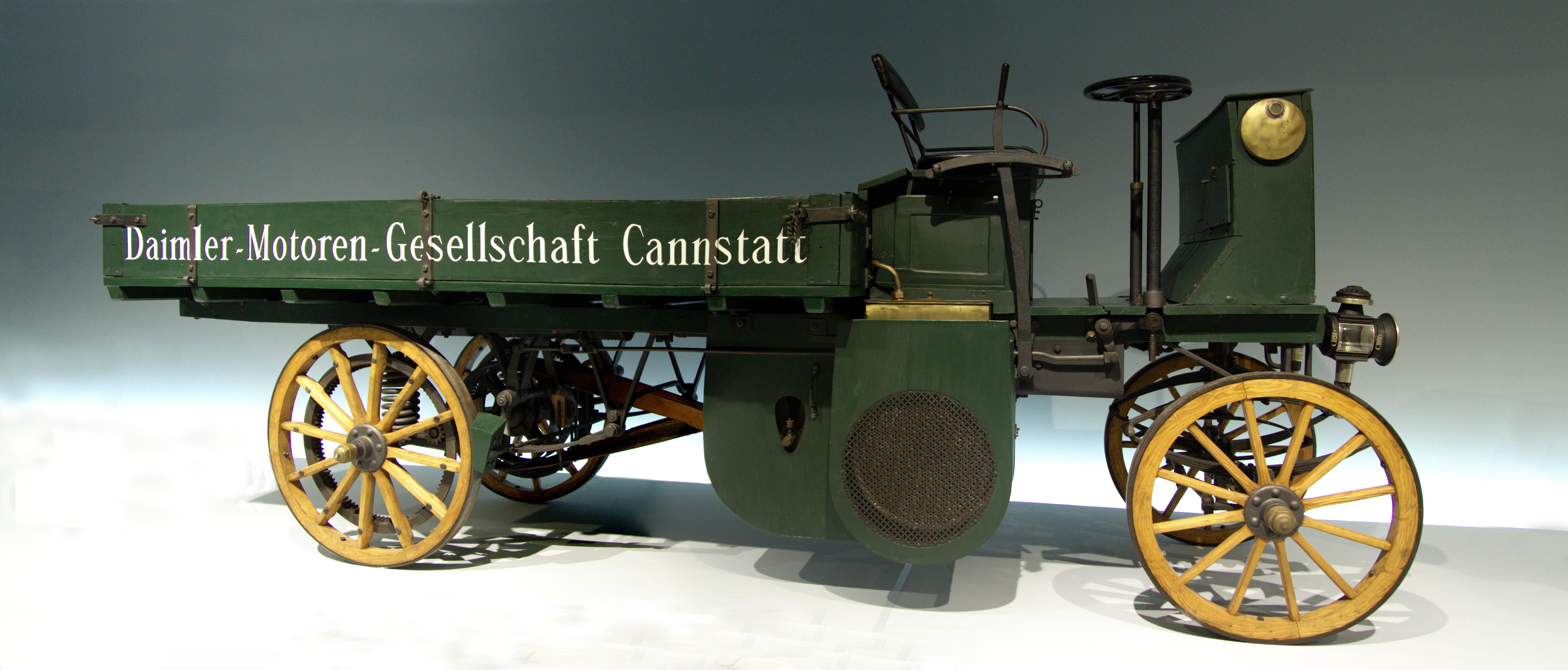 aimlerotor-astwagenfrom1898