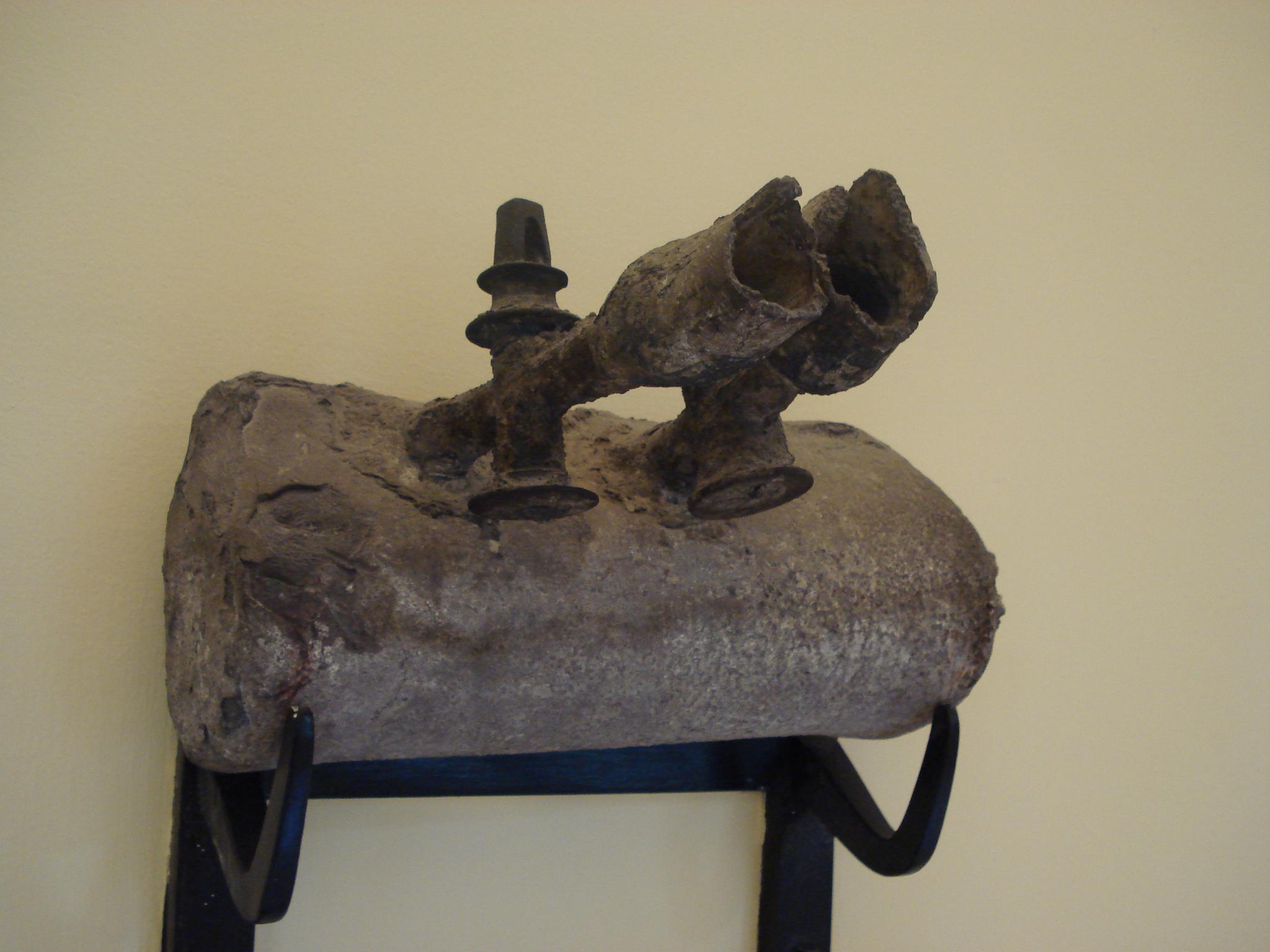 dsc00125 - tubi di piombo romani - foto di g. dall'orto.jpg