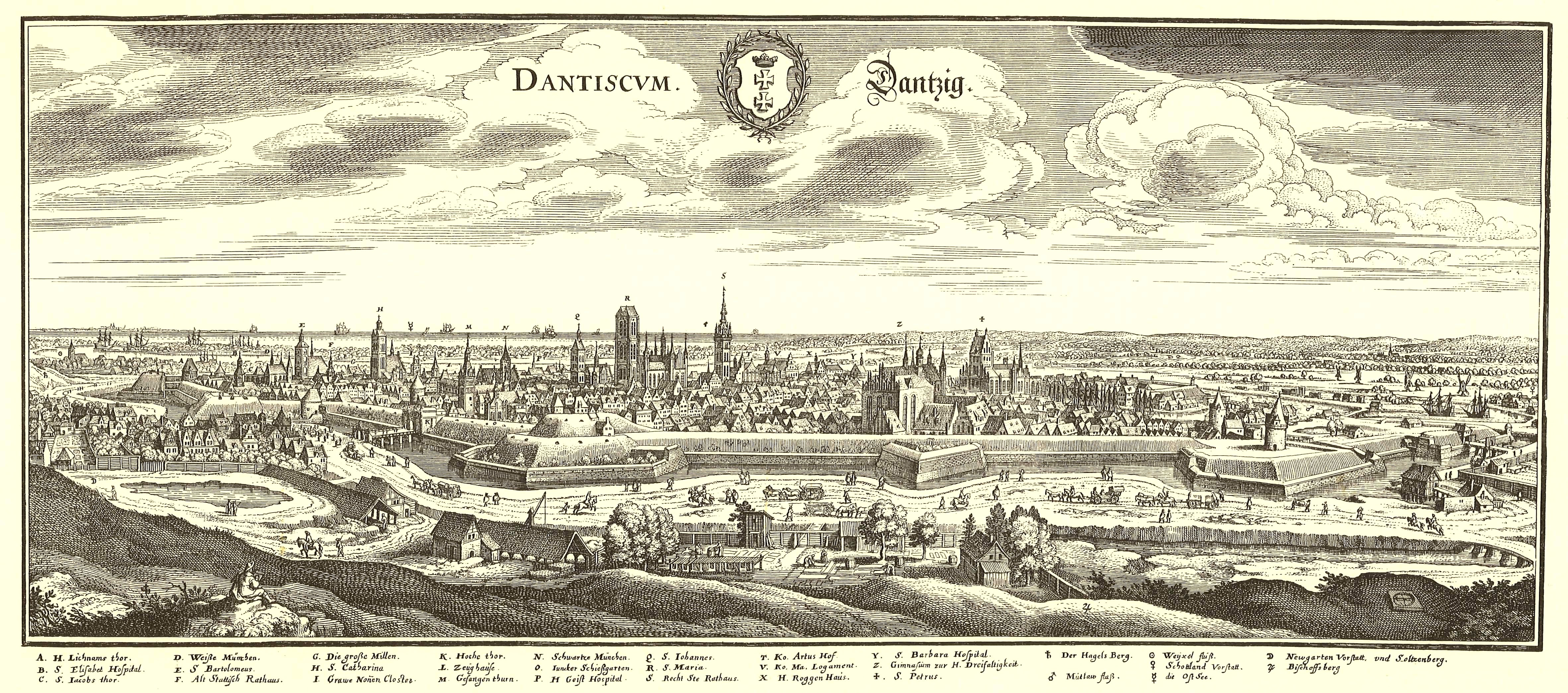 File:Danzig Merian 1643 Farbe.jpg