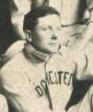 Dave McKeough 1889.jpg