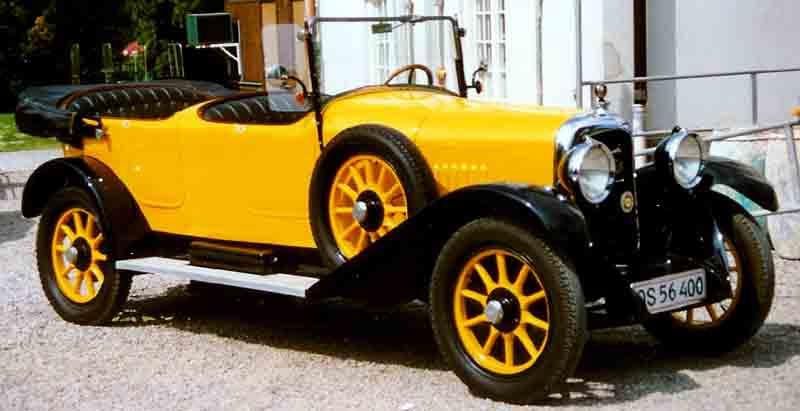 Delahaye_Tourer_1925.jpg