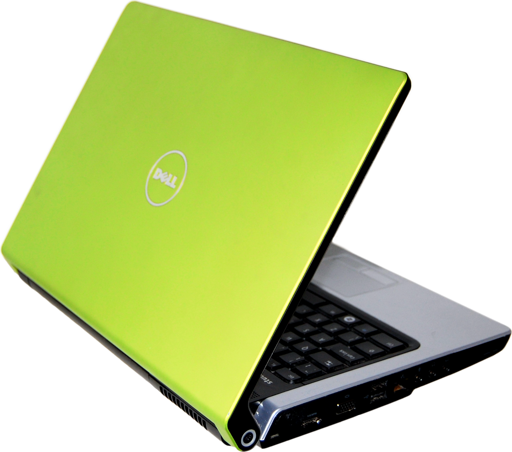 Replacement For Dell Studio 16 Laptop By Technical Precision