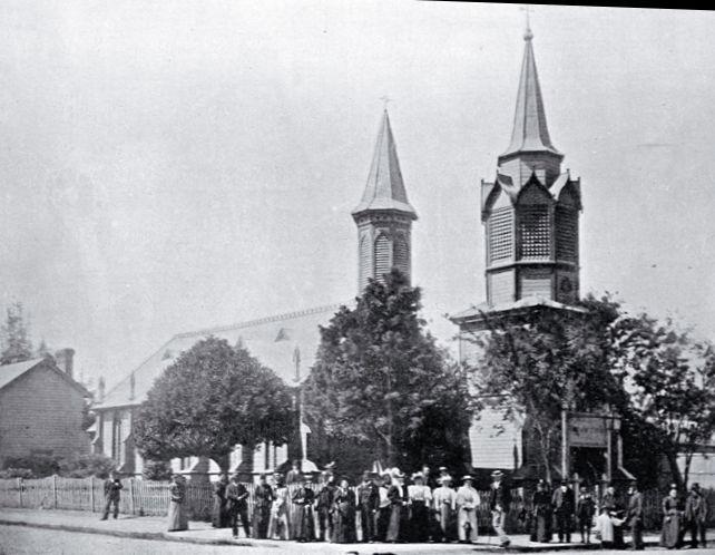 File:Deutsche Kirche, Christchurch (1898).jpg
