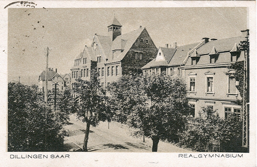 File:Dillingen - Realgymnasium.jpg - Wikimedia Commons