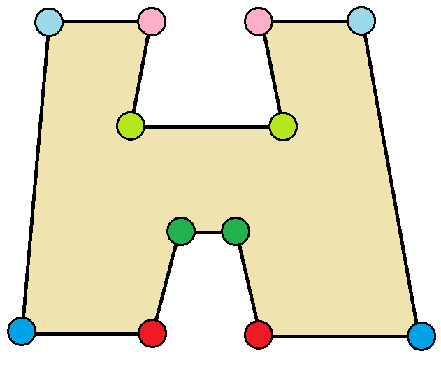 File:Distorted H-shape-dodecagon.png - Wikipedia