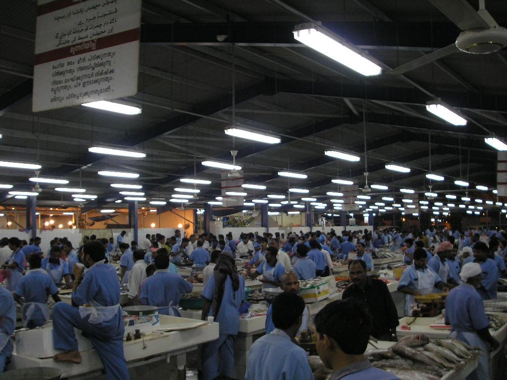 File:Dubai Fish Market JPG - Wikimedia Commons