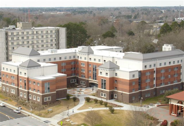 east carolina university dating East carolina university is a public institution that was founded in 1907 it has a total undergraduate enrollment of 23,265, its setting is city, and the campus size is 1,401 acres.