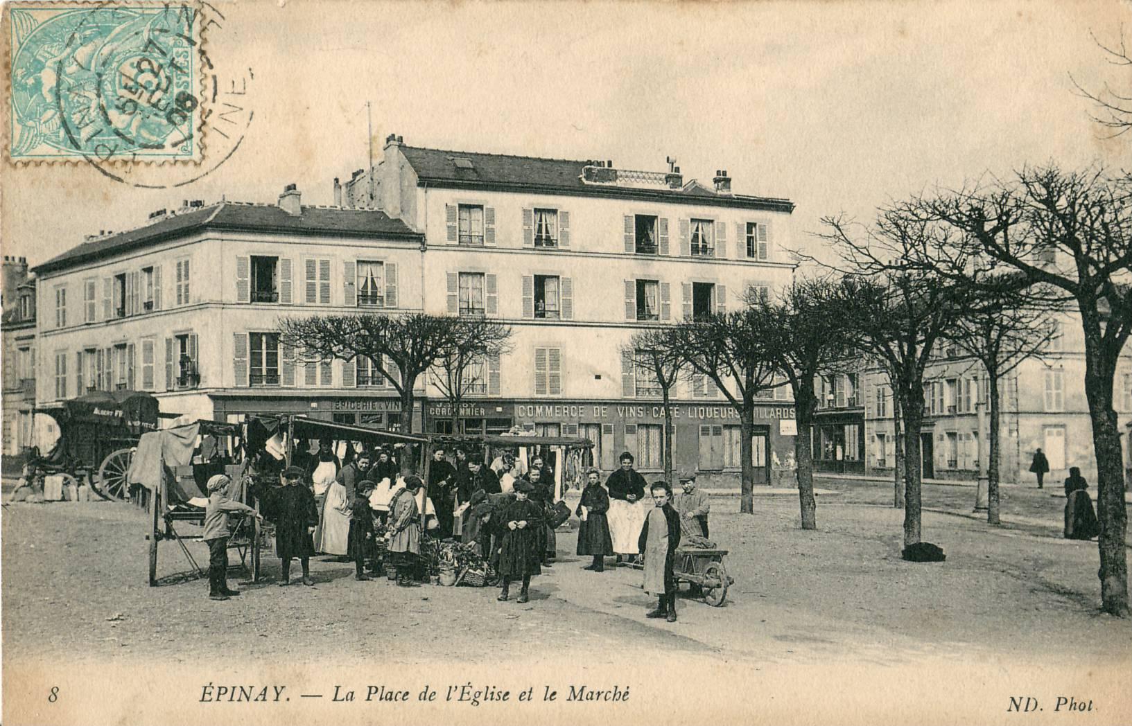 Cours G Ef Bf Bdo La France En Ville