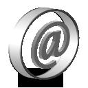 Funciones de macronutrientes pdf