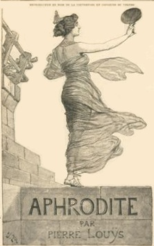 Edouard Zier illustration for Pierre Louys Aphrodite.jpg