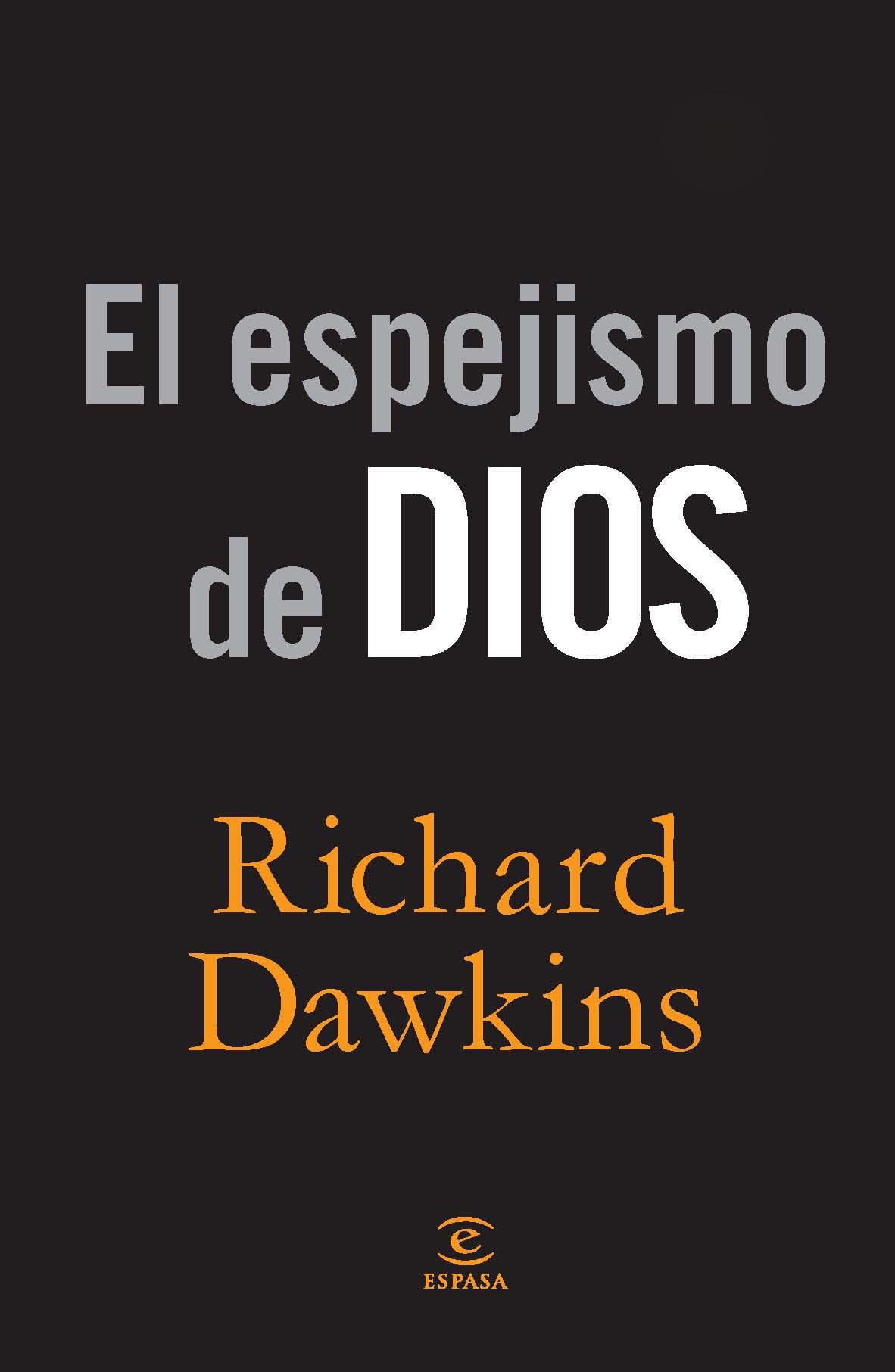 El espejismo de dios wikipedia la enciclopedia libre - El espejismo de dios ...