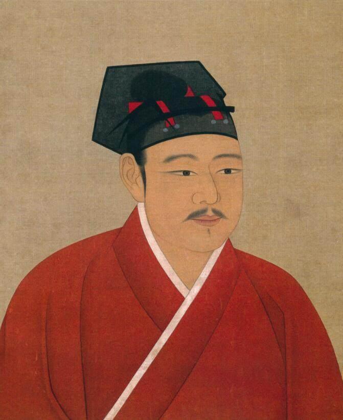 Emperor Huizong of Song.png