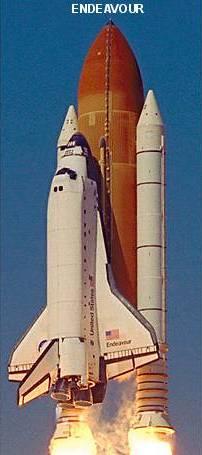 File:Endeavour Launch.jpg