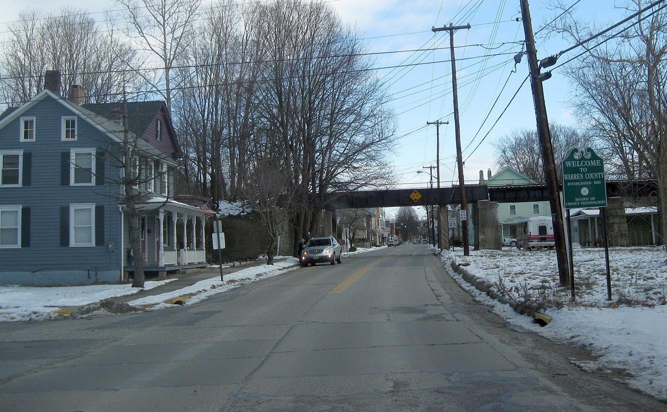 Belvidere (New Jersey)