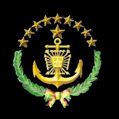 Armada de Bolivia  Wikipedia la enciclopedia libre