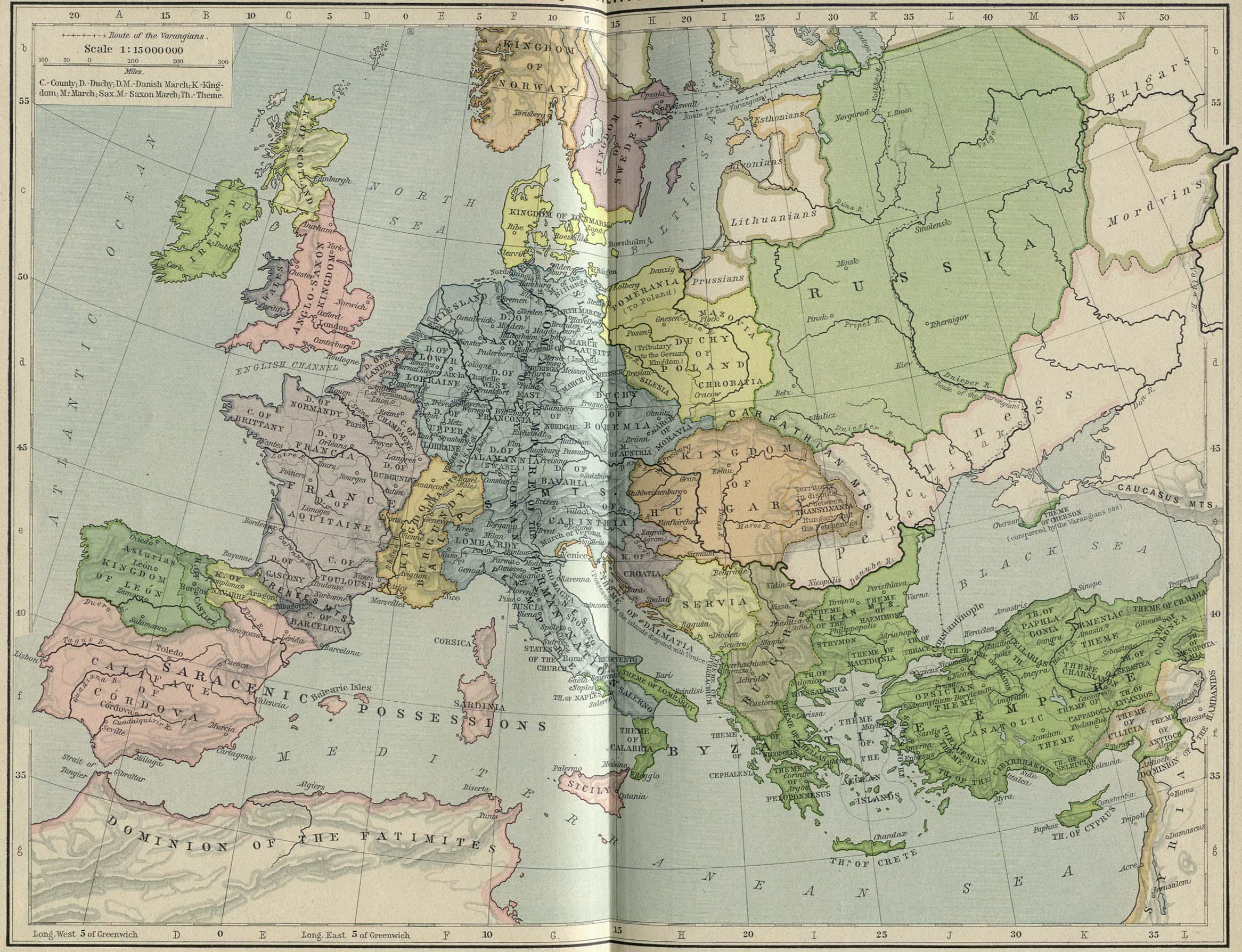 Fileeurope byzantine empiresg wikimedia commons fileeurope byzantine empiresg publicscrutiny Image collections