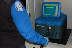 Explosives trace scan closeup.jpg