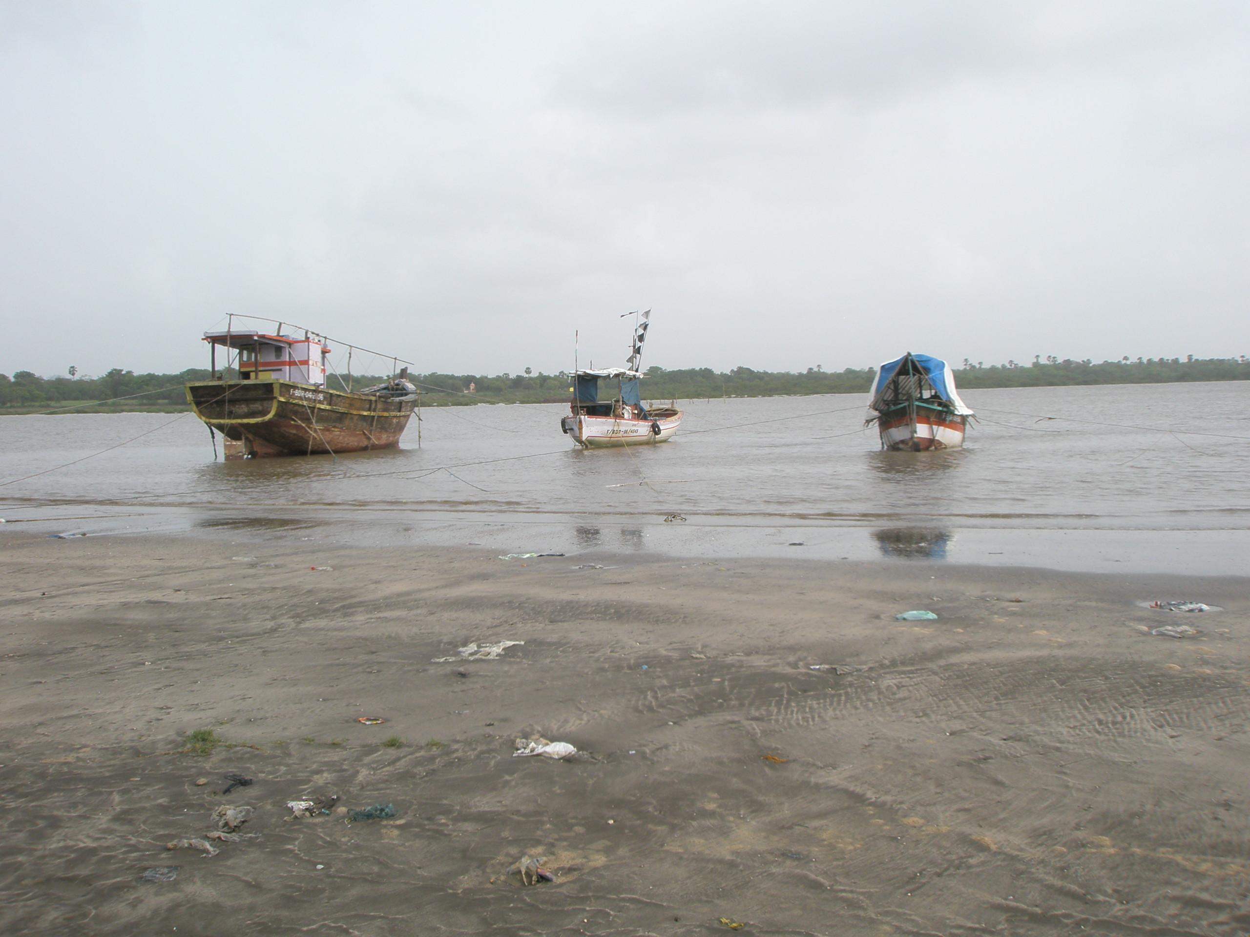 Fishing Boats kelva.JPG
