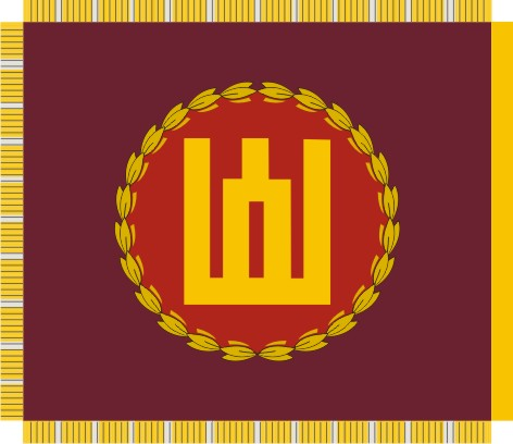 https://upload.wikimedia.org/wikipedia/commons/9/90/Flag_of_the_Lithuanian_Armed_Forces.jpg