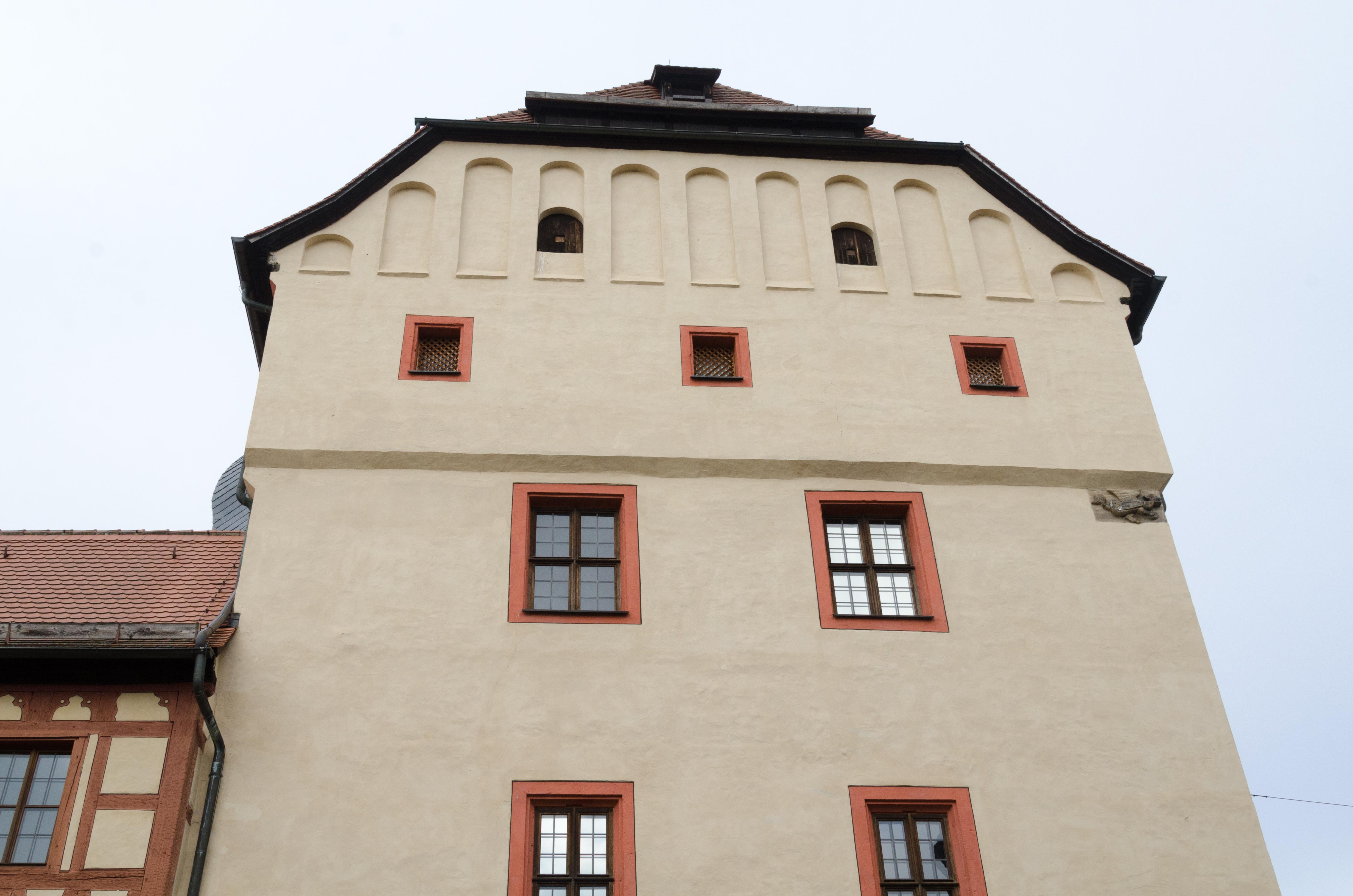 single männer forchheim Oranienburg