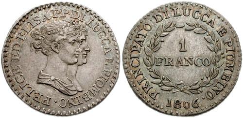 File:Franco Lucca 1806.jpg